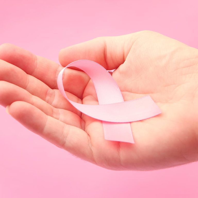 breast-cancer-30-years-shutterstock